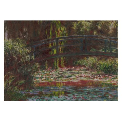 claude_monet_water_lilies_and_japanese_bridge