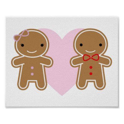 gingerbread_couple_print