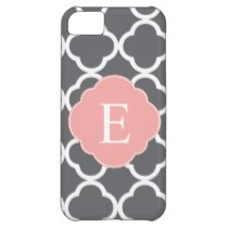 gray_grey_peach_quatrefoil_monogram_iphone_5c_case-r7897d3526c824281b34f862ec92979f3_izruf_8byvr_210
