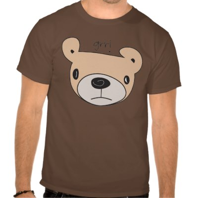 grr_bear_t_shirt