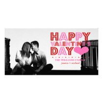 happy_valentines_day_picture_card-rd9977df20652489fadc4e6f1e1329f2b_vgjpz_8byvr_210