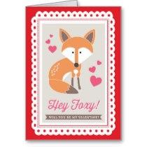 hey_foxy_by_origami_prints_valentine_folded_card-r3b277088c0674bba85b8c0552446764e_xvuai_8byvr_210