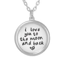 i_love_you_to_the_moon_and_back_necklace-r5cf9a94fef7e4dbfb2d8dc72596bd4df_fkoei_8byvr_210