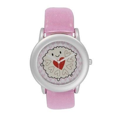 jammie_dodger_biscuit_watches