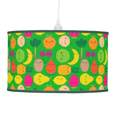 kawaii_fruit_bowl_lamps