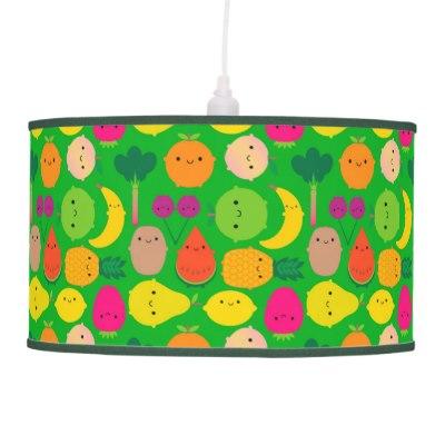 kawaii_fruit_bowl_lamps