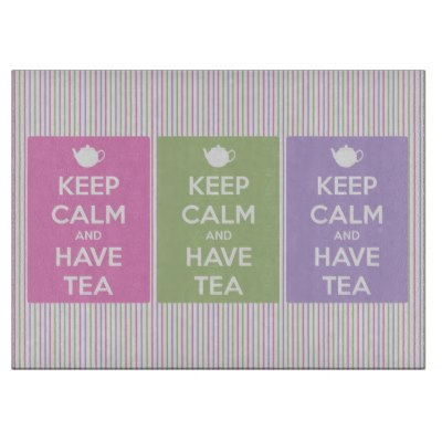 keep_calm_and_have_tea_collage