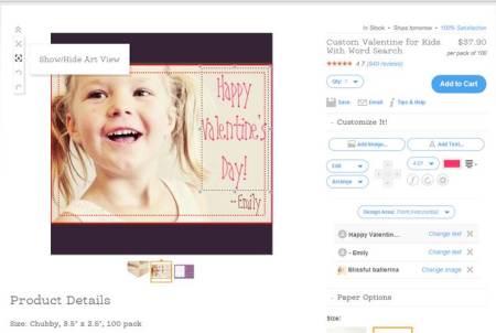kids valentine 4