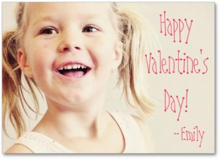 kids valentine 8 final