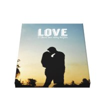 love_is_where_our_story_begins_couple_photo_canvas-rd3ddcc9746944b7a825acea45a3130d7_fwqz_xwzpj_210