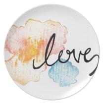 love_party_plates-r25463277f1e04e8e9a4980dbfe2a9198_ambb0_8byvr_210