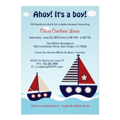 nautical_sailboat_baby_boy_baby_shower_invitation