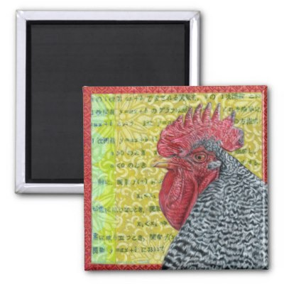 rooster_magnet