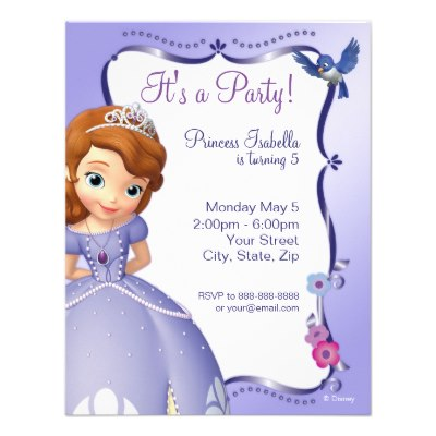 sofia_the_first_birthday_invitation