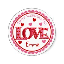 valentines_day_love_stickers-r8ee018d68c3247acb118e1bd0607aa8f_v9waf_8byvr_210