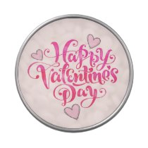 valentines_day_sweetheart_candy_tin-r9670af4fe27d40e88beddd6716bfe93b_w5imz_8byvr_210