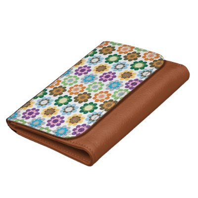 vintage_flowers_wallets-r