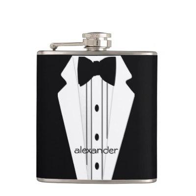 wedding_tuxedo_grooms_hip_flasks