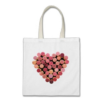 wine_cork_heart_bag