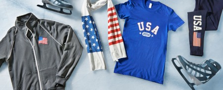 Clothes_USA_2014