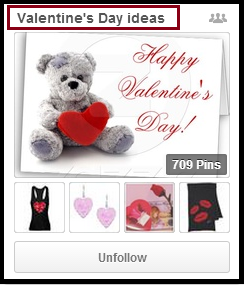 val_day_board