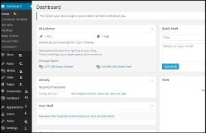 dashboard_screenshot2