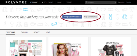 polyvore_sign_up
