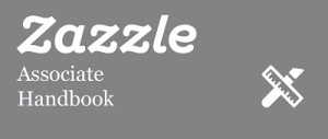 associate_handbook_email