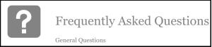 handbook_FAQ