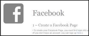 handbook_social