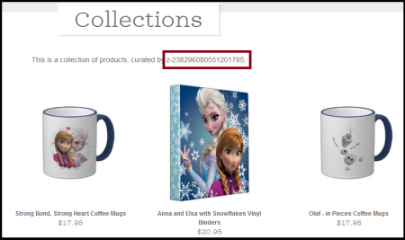 collections_feature2