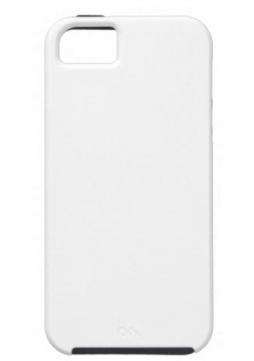 printables_blank_case