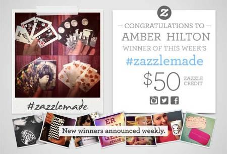 2014.07.07-Zazzlemade-winner
