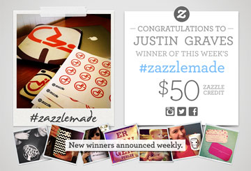 2014 07 21-Zazzlemade-winner justin graves